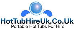 Hot tub hire uk.jpg