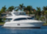 YACHT CHARTERS MIAMI, YACHT RENTAL MIAMI, FUN AND AFFORDABLE YACHT CHARTER MIAMI