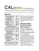 CALnews_Mar-Apr_-18_Page_1.jpg