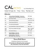 CALNews_May-June_2018.cleaned_Page_1.jpg