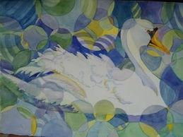260_334_FW_Swan.jpg