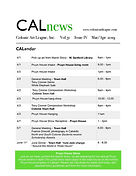 CALNews_Mar_Apr_2019.cleaned_Page_1.jpg