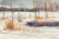 380_Winter_Pond-fnl-tr.jpg
