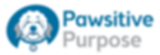 PP_Logo_Final-02.png