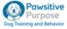 PP_Logo__edited-1.png