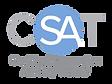 CSAT.png