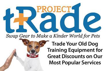 Project trade.jpg