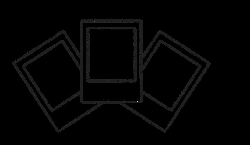 polaroidsTransparant.png