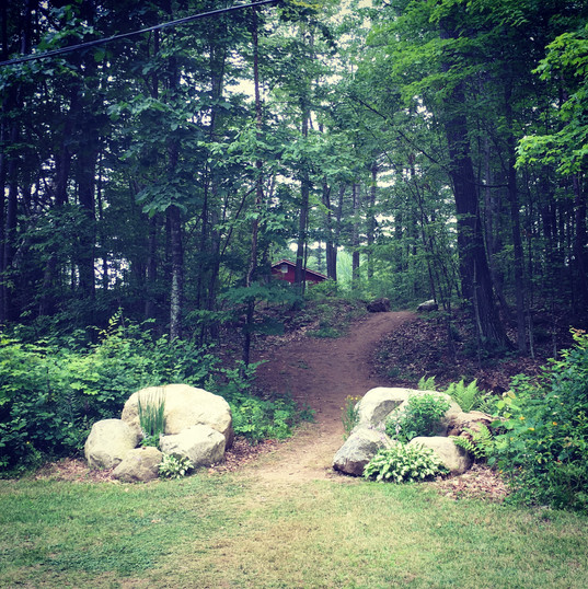 christian couples retreats bible camp