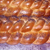 Messianic Jewish Retreats for Women and Men