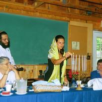 Retreats for women retreats for men retreats of couples