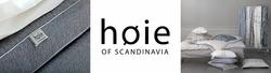 Høie of Scandinavia, 2021