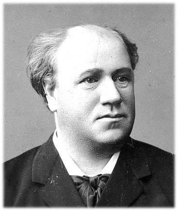 Sigvard Emil Gundersen 1894
