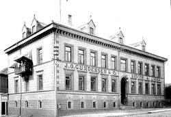 J. O. Gundersen & Co.
