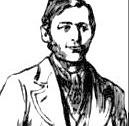 Slægtsfakta for Poul Chr. Madsen