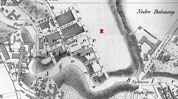 Korsgaden 30, Ny York, Grünerløkka, Oslo - 1860