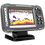 Thumbnail: Lowrance HOOK2-4x GPS Bullet Skimmer CE ROW