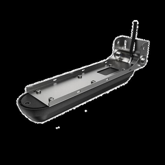 Sonaras Active Imaging 3-IN-1 su 7,6m ilgio laidu