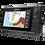 Thumbnail: Navigatorius Cruise-9 su Lietuvos žemėlapiu ir 83/200 davikliu