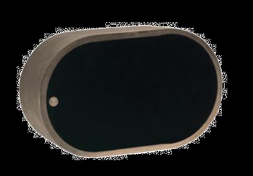 XSONIC AIRMAR PM275LH-W