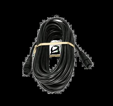N2KEXT-25RD - 7.58 m (25-ft) NMEA 2000® kabelis