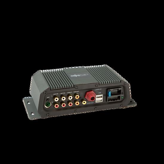 Lowrance SonicHub 2 NMEA 2000 audio server module