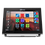 Thumbnail: GO12 Multi-function display su Active Imaging 3-in-1 Sonaru