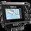 Thumbnail: Navigatorius Cruise-5 su Lietuvos žemėlapiu ir 83/200 davikliu