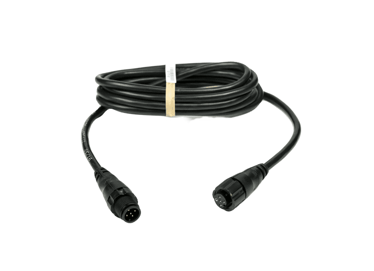 N2KEXT-6RD - 1.82 m (6-ft) NMEA 2000® kabelio prailgintuvas