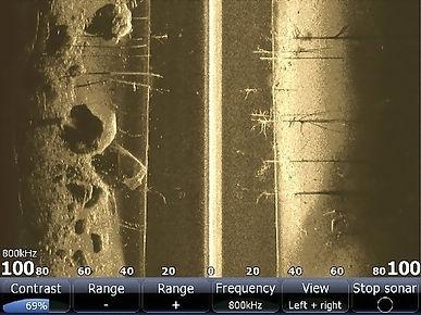 Lowrance StructureScan.jpg