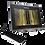 Thumbnail: GO9 XSE Multi-function display su Active Imaging 3-in-1 sonaru