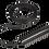 Thumbnail: Echoloto Lowrance Sonaras Structure Scan HD