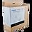 Thumbnail: NMEA 2000 Micro-C Medium duty cable. 2 m (6.5 ft)