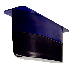 XSONIC AIRMAR R509LH-W