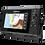 Thumbnail: Navigatorius Cruise-7 su Lietuvos žemėlapiu ir 83/200 davikliu