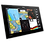 """Thumbnail: NSO EVO3S MFD 24"""" SYSTEM PACK"""
