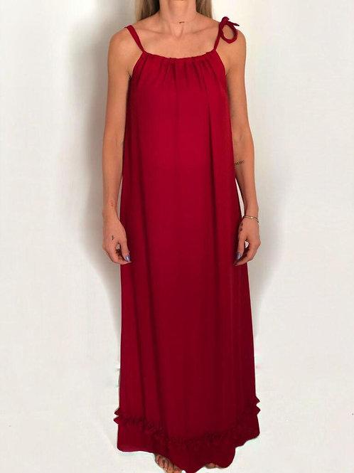 vestido divino