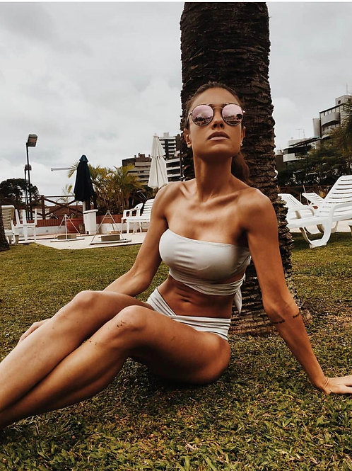 Biquíni Monique