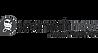 savannahnow-logo_edited.png