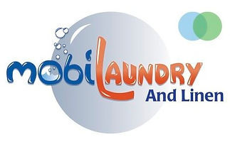 MobiLaundry Logo, Laundromat Indian Orchard MA, Free Pickup and Delivery Laundry Service, Launry Services Indian Orchard MA