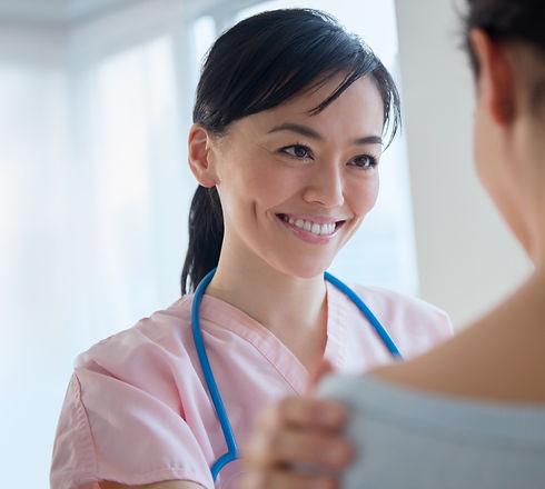 Nurse Talking to Patient_edited.jpg