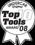 UD-Top-10-Tools-2008.png