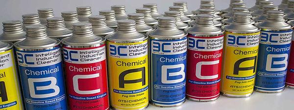 abc-chemicals.jpg