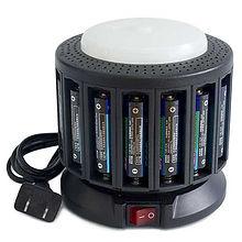 LDT1450-rechargable-battery.jpg