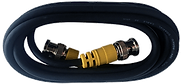 Pressure-Pro-to-Scope-BNC-Cable.png