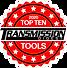 TD-Top-10-Tools.png