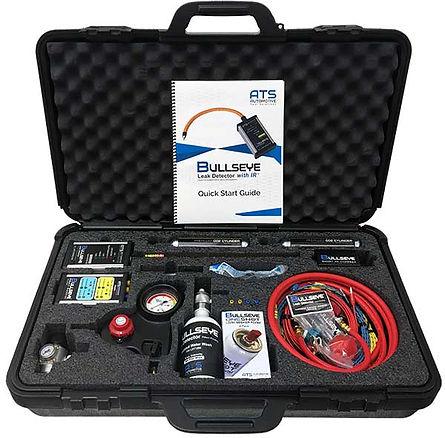 LDT3000-Pro-kit.jpg