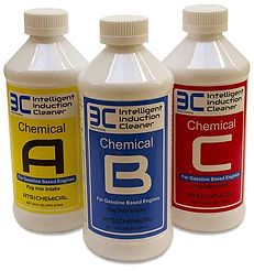 chemical-A-B-C-together.jpg