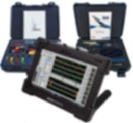 EMI3000-iEA-ELITE8-kit.jpg