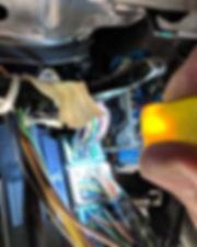 action-light.jpg